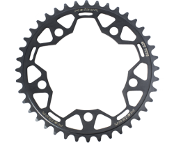 CNC 5-BOLT Chainrings
